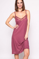 ESSENZANightwear 2018Bren Nightdress sleeveless