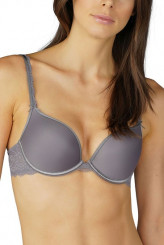 Mey Damenwäsche Allegra Push-Up-BH, Memory Foam