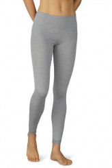 Mey Damenwäsche Serie Silk Touch Wool Leggings 7/8