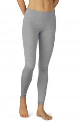 Mey DamenwäscheSerie Silk Touch WoolLeggings 7/8