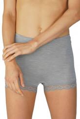 Mey DamenwäscheSerie Silk Touch WoolRetro-Pants