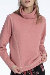 CalidaFavourites TrendSweatshirt