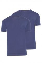 JockeyMicrofiber AirT-Shirt, 2er-Pack