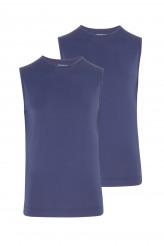 JockeyMicrofiber AirAthletic-Shirt, 2er-Pack