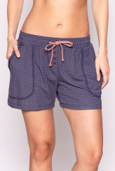 Jockey Supersoft Lounge Shorts