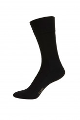 ElbeoBambooSensitive Socken