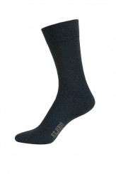 Elbeo Strick Sensitive Socken