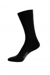 ElbeoStrickSensitive Socken