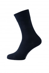 Elbeo Strick Pure Cotton Sensitive Socken