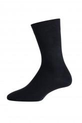 ElbeoStrickDas perfekte Trio Socken, 3er-Pack
