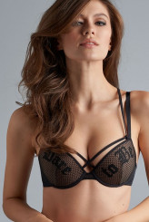 Marlies Dekkers Dare to Be Push-Up-BH