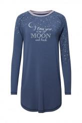 JockeyLoungedressLoungedress Moonlight Miracles