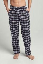JockeyNightwear CottonPants Flannel Urban Landscapes