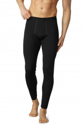 Mey Herrenwäsche Performance Pants, lang