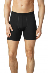 Mey Herrenwäsche Performance Long-Shorts