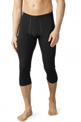 Mey Herrenwäsche Performance Pants, 3/4