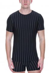 Bruno BananiBB Premium LineShirt Cross Walk