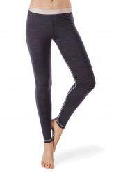 Skiny Active Wool Leggings