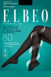 ElbeoShaping & SupportActive Care 80 Strumpfhose