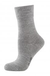 big sale 1111c 473e9 Sensitive Socken Classic Wool
