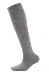 ElbeoStrickKniestrümpfe Classic Wool