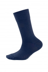 Elbeo Strick Classic Wool Sensitive Socken