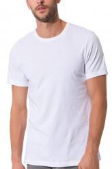SkinyShirt CollectionAmerican T-Shirt, 2er-Pack