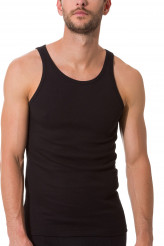 Skiny Shirt Collection Tank Top, 2er-Pack