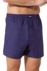SkinySloungewearBoxer Shorts Boxer Selection