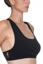 Bruno Banani BB Basic Line Bustier Mellow Touch