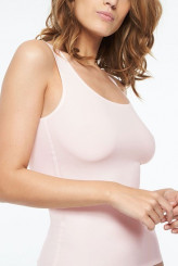 Chantelle Soft Stretch Top