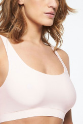 Chantelle Soft Stretch Bustier