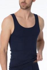 CalidaTwisted CottonAthletic-Shirt