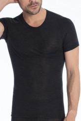 CalidaWool & SilkT-Shirt