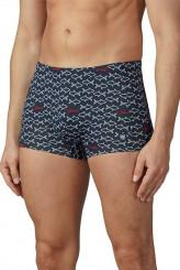 Mey HerrenwäscheSwimwear FashionBade-Shorty Pescador