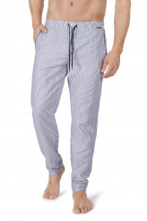 SkinyEvery Night In Mix & MatchHose lang stripes