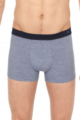 HOM Gallant Comfort Boxer Briefs