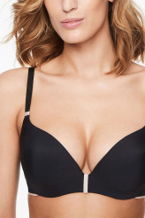 ChantelleAbsolute InvisibleExtra Push-Up-BH
