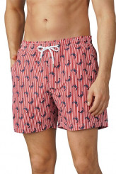 Mey HerrenwäscheSwimwear FashionBadeshorts Prado