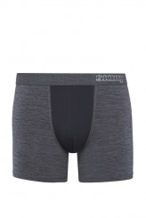 Skiny Active Per4mance Pant