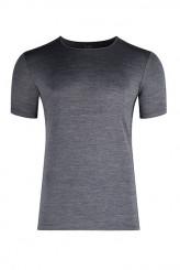 SkinyActive Per4manceShirt kurzarm