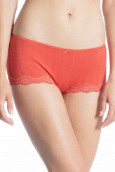 CalidaEtude ToujoursPanty low cut