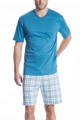 CalidaRelax NachtwäschePyjama kurz Relax Selected