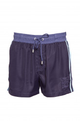 Jockey Modern Beach Swim Shorts