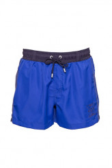 Jockey Modern Beach Shorts