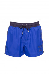 JockeyModern BeachSwim Shorts