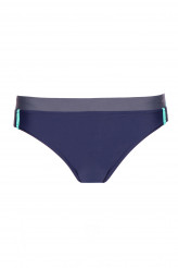 Jockey Modern Beach Sport-Brief