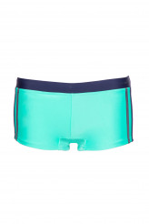 Jockey Modern Beach Swim Sport-Trunk