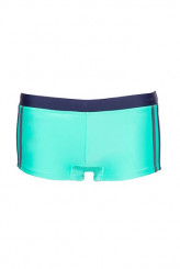 Jockey Modern Beach Sport-Trunk