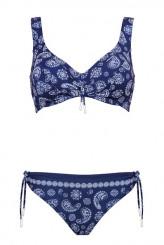 LideaAntibesUltra-Bikini Set